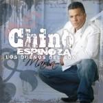 Latino Professional Network with Chino Espinoza-March 12, 2009