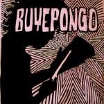 Buyepongo Live at Eastside Luv