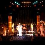 grand-performances-461