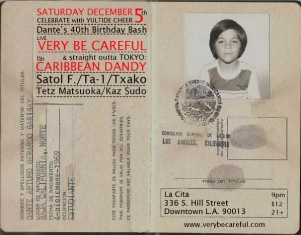 very-be-careful-la-cita-december