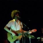 Federico Aubele - Oct 16, 2009