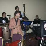 Memorial Benefit Concert - Sept 27, 2009