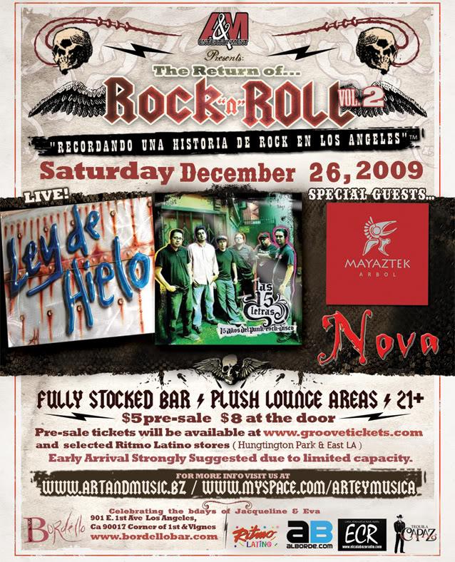 the-return-of-rock-n-roll-2