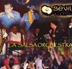 L.A Salsa Orquestra