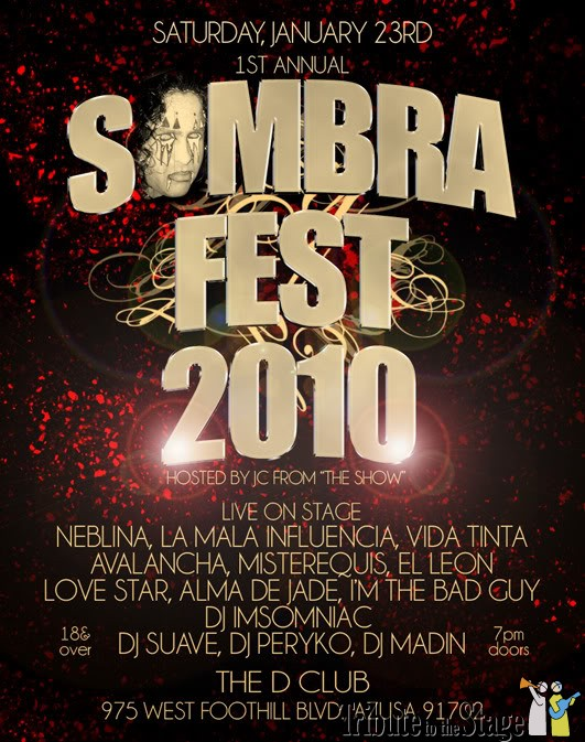 SOMBRAFEST01-23-2010