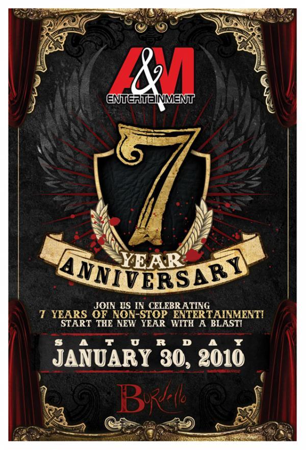 amentertaiment-7year-anniversary