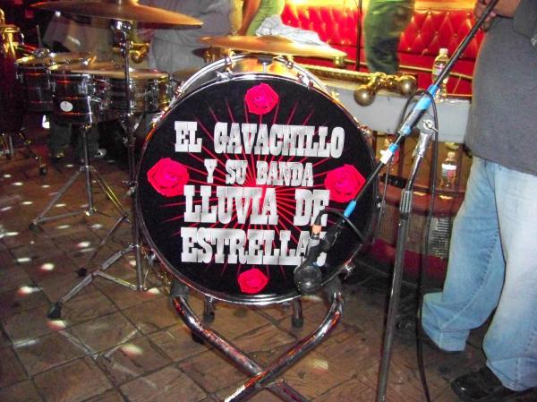 mucho-wednesdays-el-gabachillo-la-cita-bar-01