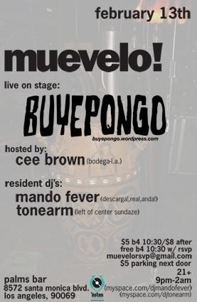 muevelo-buyepongo-flyer