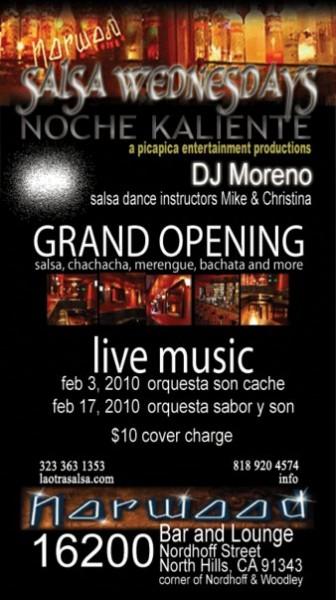 norwood-grand-opening-salsa