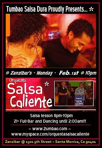orquesta-salsa-caliente-zanzibar