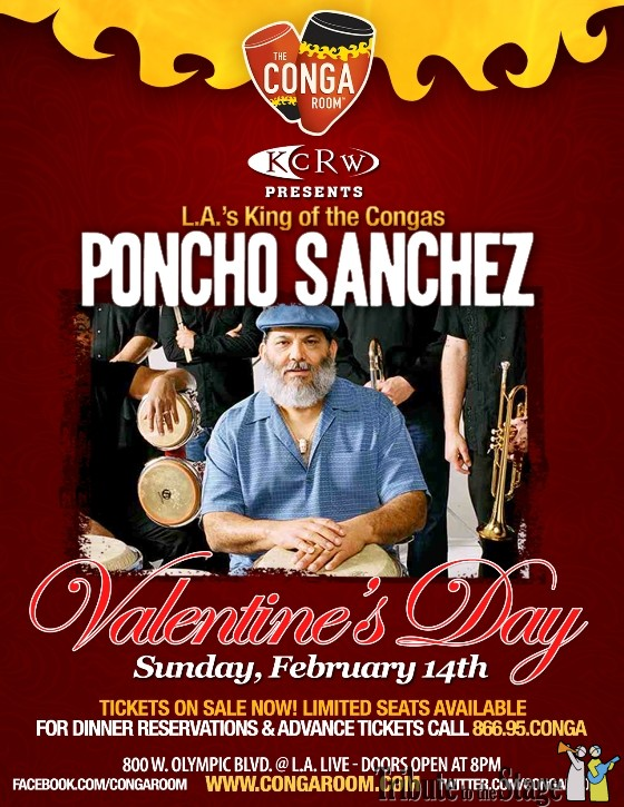 poncho-sanchez-conga-room