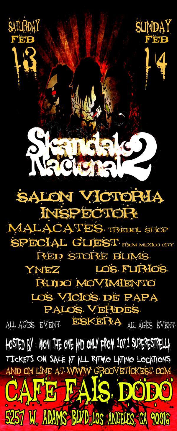 skandalo-nacional-feb14