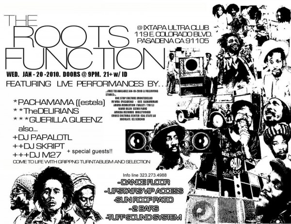 the-roots-functions-pachamama-back
