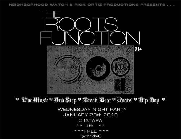 the-roots-functions-pachamama-front