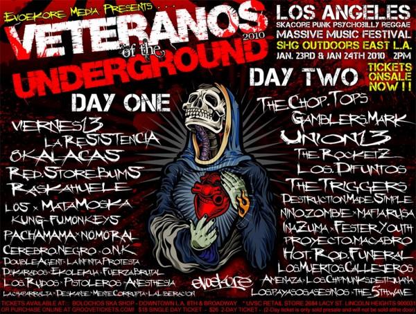 veteranos-del-underground