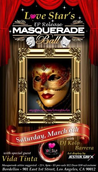 lovestars-ep-release-masquerade