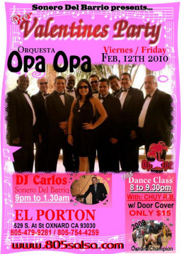 orquesta-opa-opa-pre-valentines-party