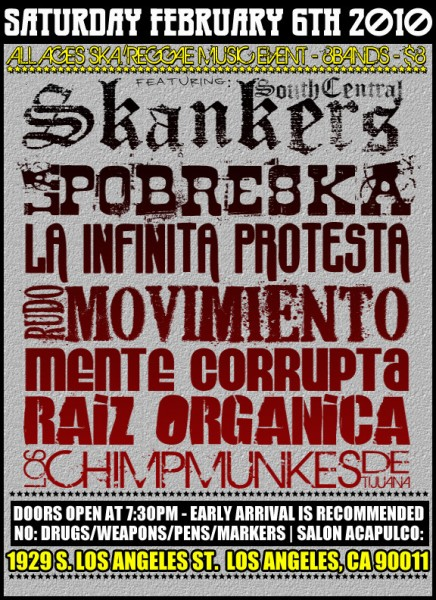 south-central-skankers-rudo-movimiento