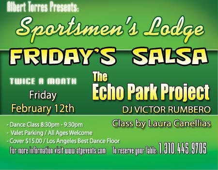 the-echo-park-project-sportsmens-lodge
