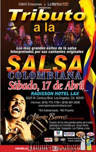 tributo-a-la-salsa-colombiana