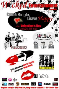 velorio-lovestar-valentines