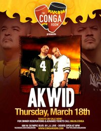 akwid-at-the-conga-room