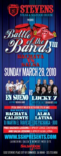 battle-of-the-bands-bachata-caliente-vs-lucky-7