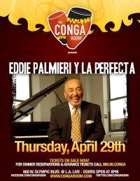 eddie-palmieri-y-la-perfecta-at-the-conga-room