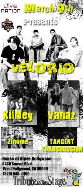 kimey-velorio-at-the-house-of-blues