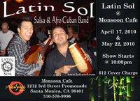 latin-sol-monsoons