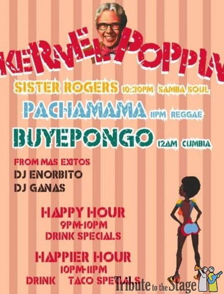 sister-rogers-buyepongo-pachamama-senor-fish