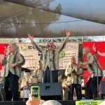 puertorican-festival-el-gran-combo-216