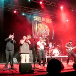 ska-in-the-park-2010-129