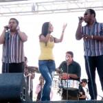 festival-colombiano-pico-rivera-latin-brothers-hermanos-lebron-106