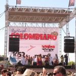 festival-colombiano-2011-001
