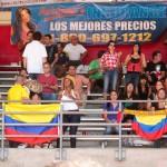 festival-colombiano-2011-004