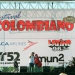 festival-colombiano-2011-005