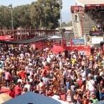 festival-colombiano-2011-006