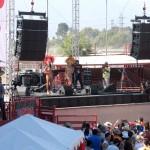 festival-colombiano-2011-008