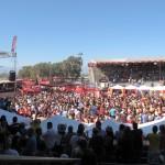 festival-colombiano-2011-010