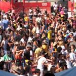 festival-colombiano-2011-012