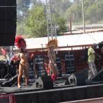 festival-colombiano-2011-013