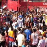 festival-colombiano-2011-014
