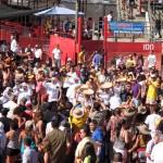 festival-colombiano-2011-016