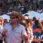 festival-colombiano-2011-022