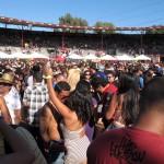 festival-colombiano-2011-038