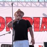 festival-colombiano-2011-040