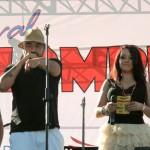 festival-colombiano-2011-043