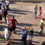 festival-colombiano-2011-044