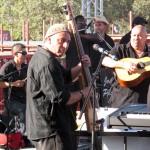festival-colombiano-2011-048